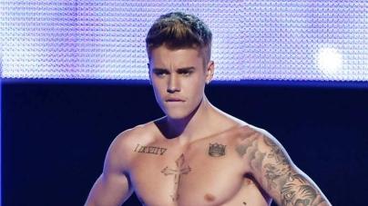 Is Justin Bieber Dead?