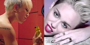 Epop vs. Kpop