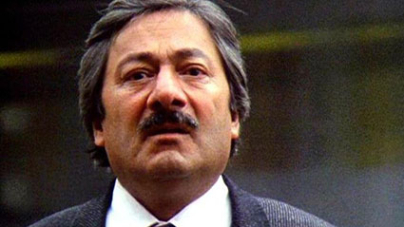 Saeed Jaffrey, Veteran Actor of Indian and International Films, Passed Away