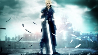 Final Fantasy VII Remake: New Teaser Trailer