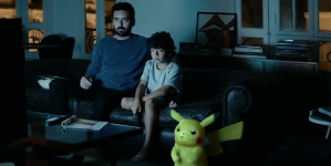 Pokemon Celebrates 20th Birthday with Super Bowl Ad