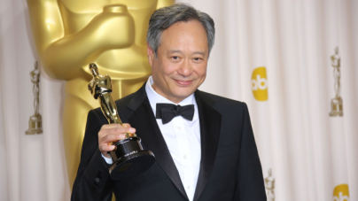 Academy to Give a Special Oscar Annually to an Asian