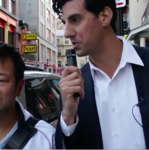 Watters' World: Chinatown (Unedited)