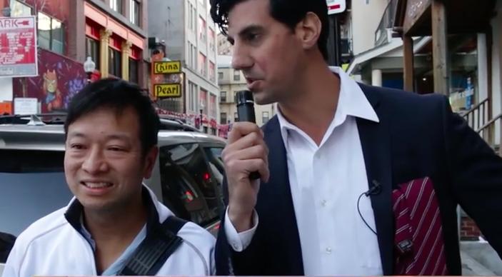 Watters' World: Chinatown (Unedited)