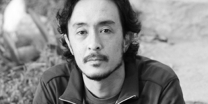Crumbles with Writer/Director Akira Boch