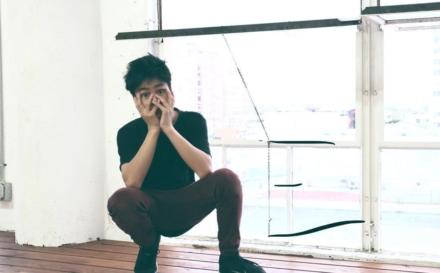 Sean Lew, Asian American Dance Sensation