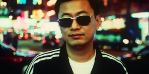 Wong Kar Wai Wants You in His Amazon Series