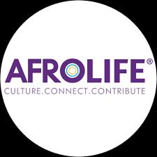AfroLife.TV