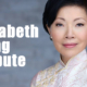 Remembering Elizabeth Sung, Hollywood's Asian Mom
