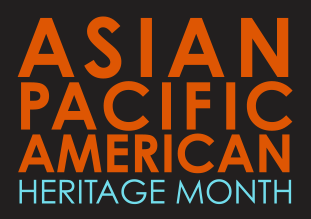 Asian Pacific Heritage Month: 9066 to 9/11