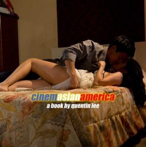 My CinemAsianAmerica