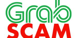 Travelers Beware: Grab Thailand Scam