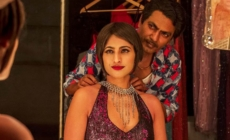 Sacred Games and its Transgender Glamour