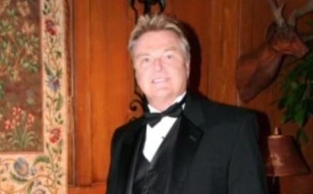 #metoo, Dr. Dennis Kelly