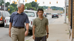 Bee Vang on Clint Eastwood, Gran Torino and Being Hmong