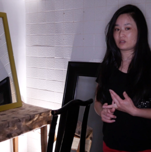 Creator Ying Liu Exposes The Haunted Bay