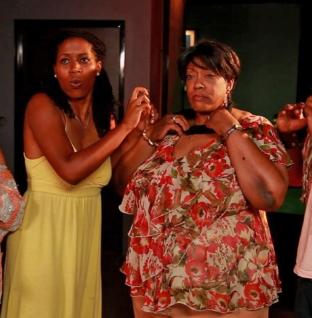 """Secrets & Toys,"" the Multiple Award Winning Black Lesbian Short Film, Hits One Million Views on Youtube"